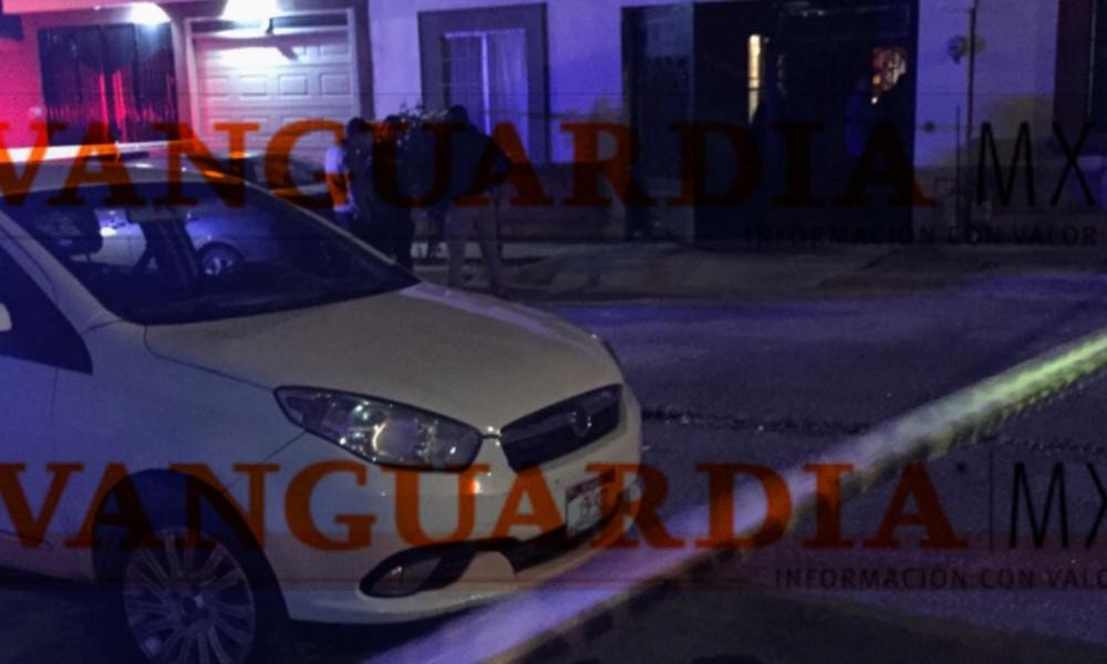 Se suicida por no conseguir empleo; ya son 29 casos en Coahuila