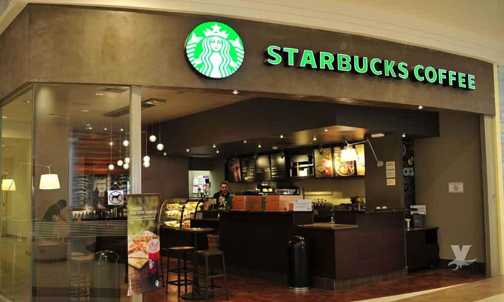 (VIDEO) Starbucks cerrará 8 mil tiendas en Estados Unidos el 29 de mayo