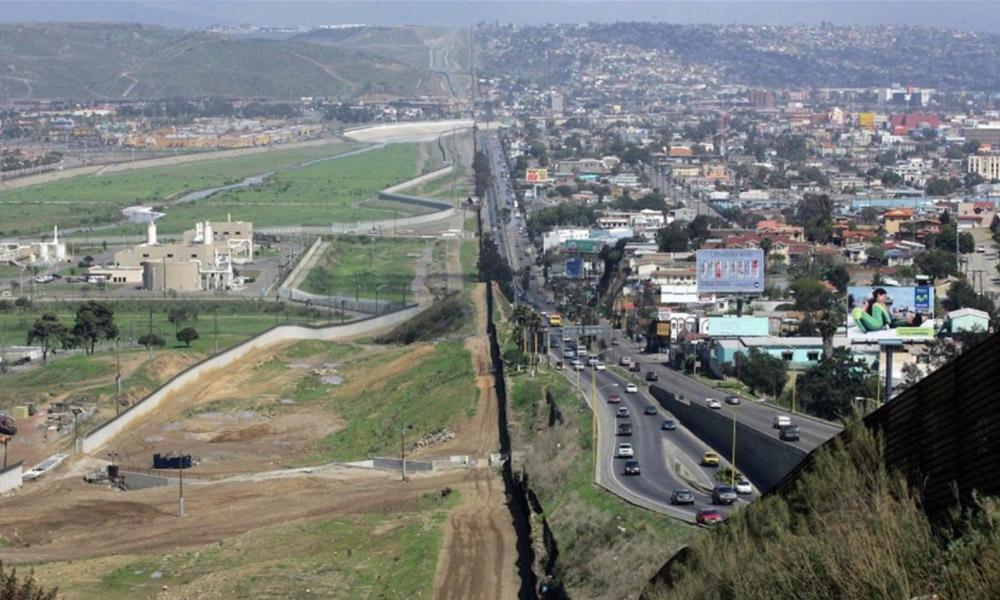 Gobernadora de Oregon advierte a Trump: no enviaré tropas a la frontera con México