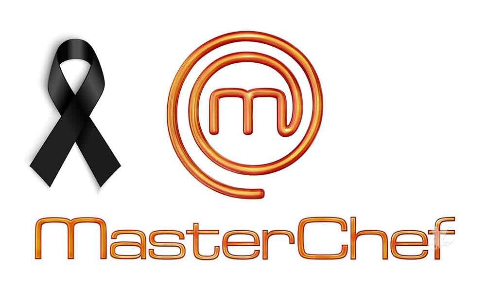 MasterChef está de luto, uno de sus participantes murió en el Maratón de Londres