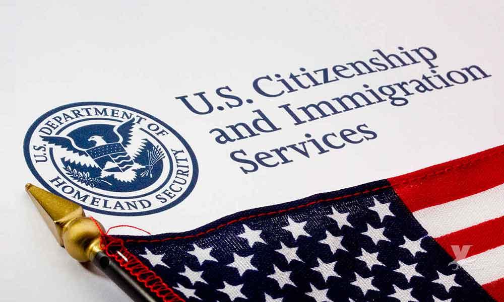 Reporte Consular de Nacimiento (CRBA); la opción para hijos de ciudadanos, nacidos fuera de USA