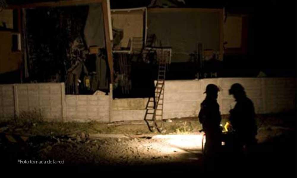 Grupo armado ataca a militares en El Hongo, un lesionado