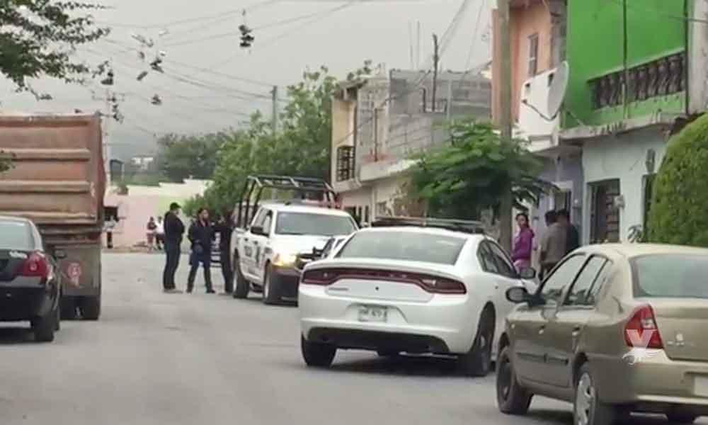Hombre asesinado a golpes por su vecino; estaba a punto de enterrarlo