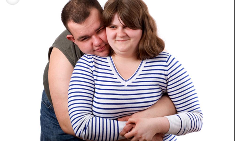 ¡Entérate! La obesidad aumenta probabilidades de infertilidad