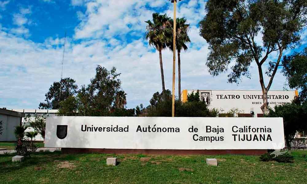 Todo preparado para el segundo debate presidencial que se realizará en UABC Tijuana