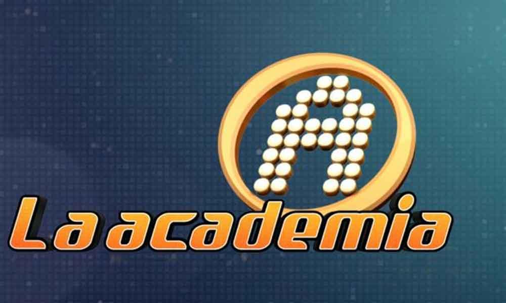 Realizarán gran casting de La Academia en Tijuana