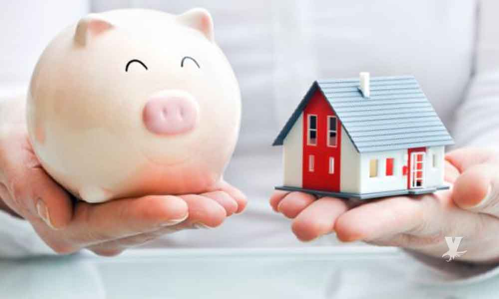 ¿Qué hacer para recuperar el ahorro del Infonavit?