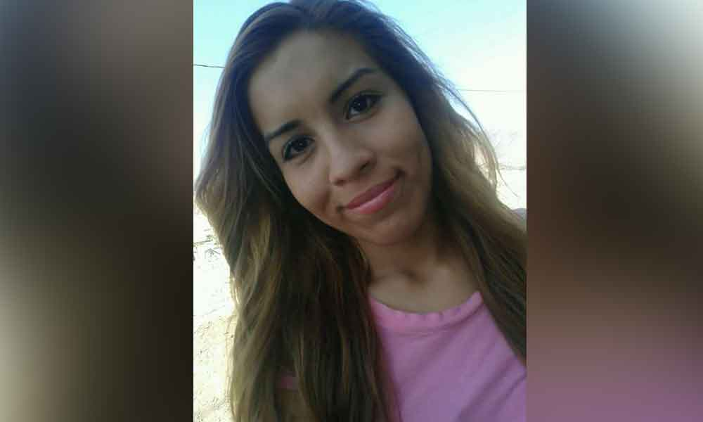 Localizan sin vida a joven desaparecida en Tijuana