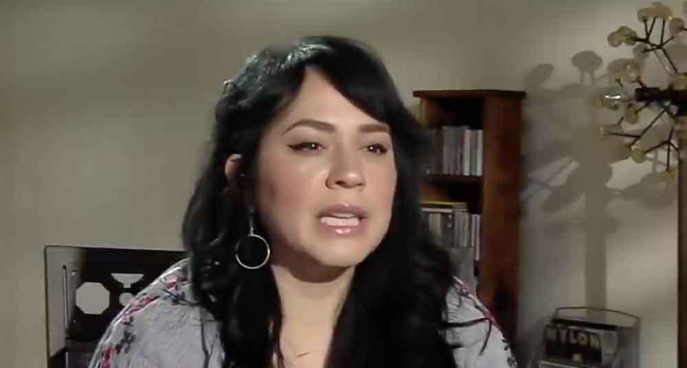 Carla Morrison revela que fue víctima de abuso sexual