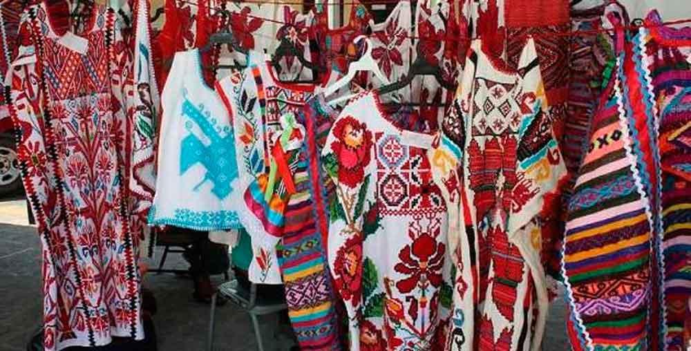 Anuncian 14vo. Festival de Artesanías Nativa 2018 en Ensenada