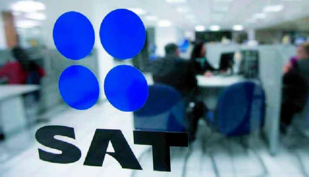 Si tuviste dos trabajos en 2017, debes presentar declaración anual ante el SAT