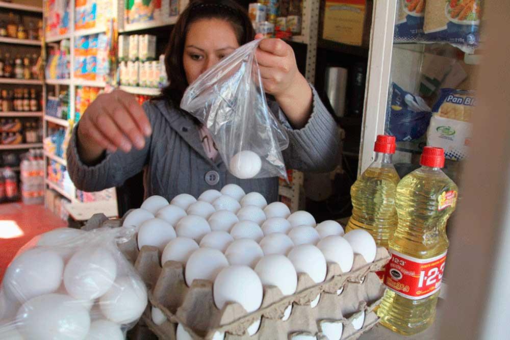 Conflicto EU-Siria causará aumento de precios en México