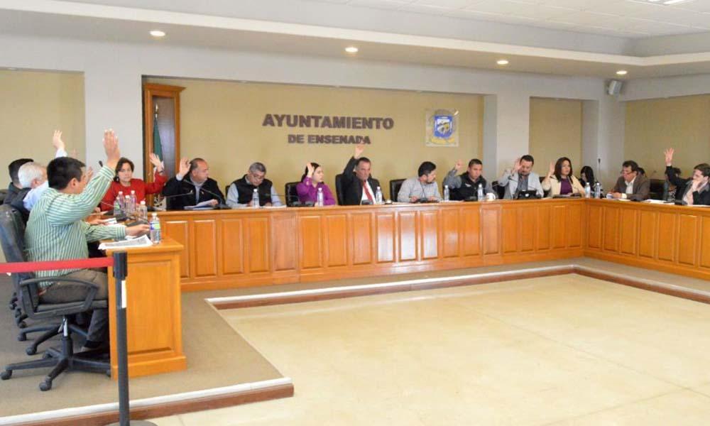 Aprueban condonación del 100 por ciento del adeudo por impuesto predial en Ensenada