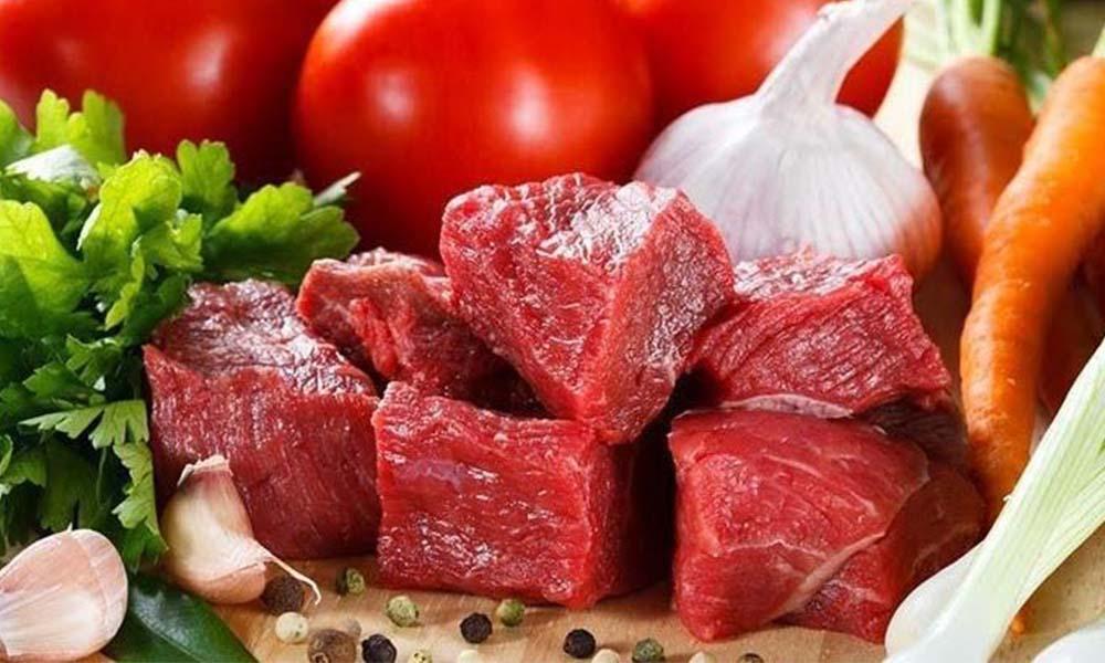 Anuncian que la carne de bovino es principal producto pecuario en Baja California