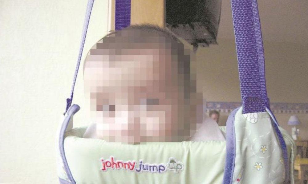 Existen cerca de 250 niños en espera para adopción en Baja California
