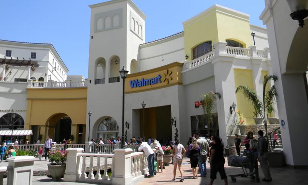 Coordinan esfuerzos para garantizar seguridad e inversión en Tijuana