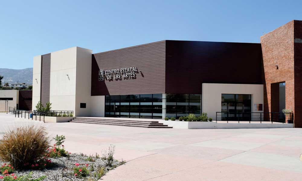 Invita Centro Estatal de las Artes Tecate a ser parte de los eventos del mes de Junio