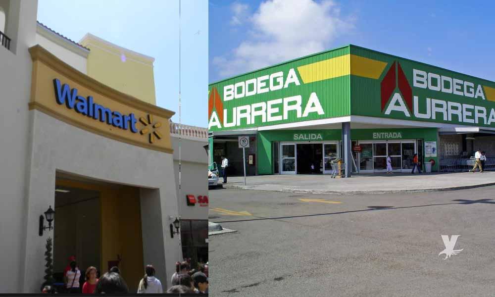 Único Brillo Del Oro Esmalte De Uñas Walmart Imagen - Ideas de ...