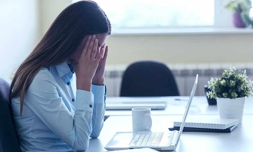 ¿Sábes qué hacer si el Servicio de Administración Tributaria te rechazó tu devolución de impuestos?