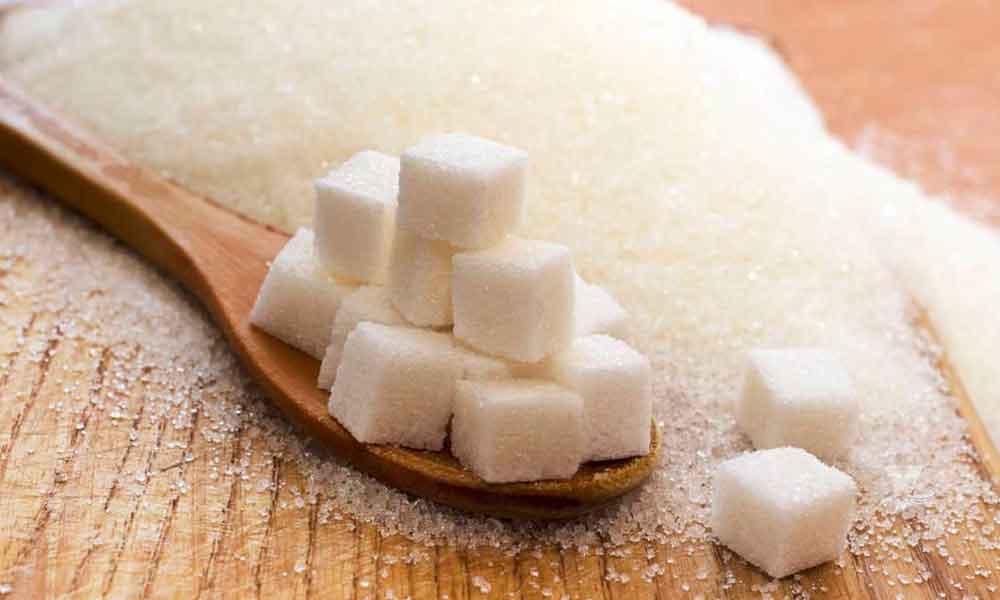 Alimentos que debes evitar por sus altos contenidos de azúcar