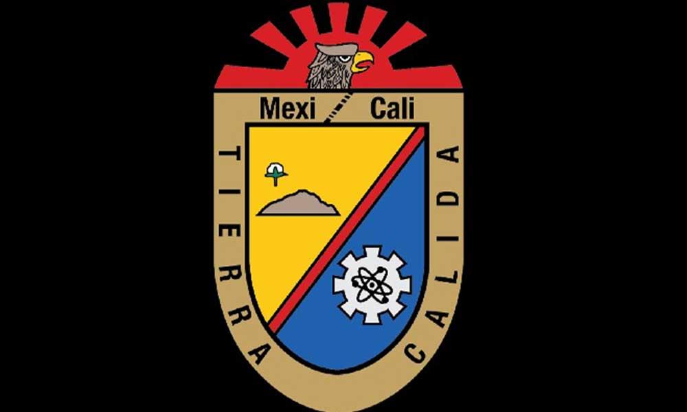 Celebrarán con charla los 50 años del Escudo de Mexicali