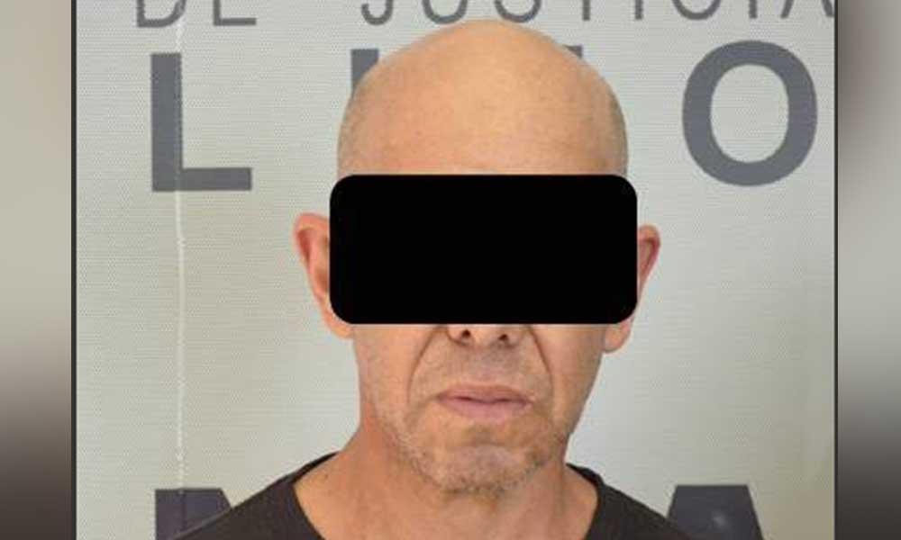 Cumplimentan aprehensión en contra de un sujeto por lesiones en Tijuana