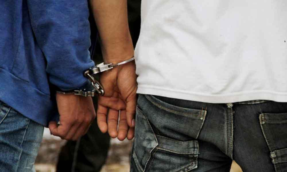 Establecen estrategias en materia de prevención y combate a la delincuencia en Baja California