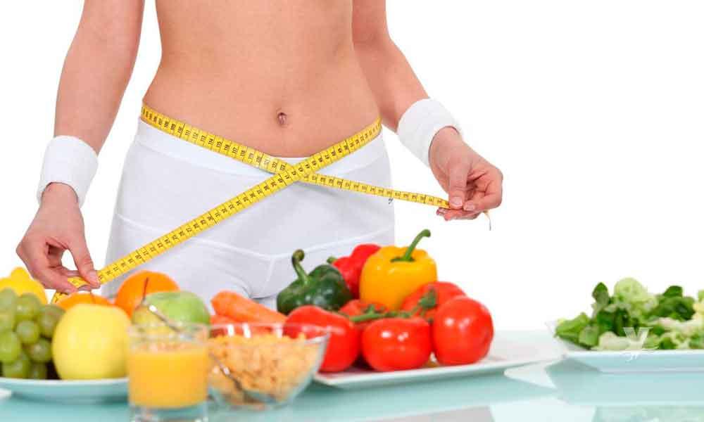 Estos son los errores más cometidos al iniciar una dieta