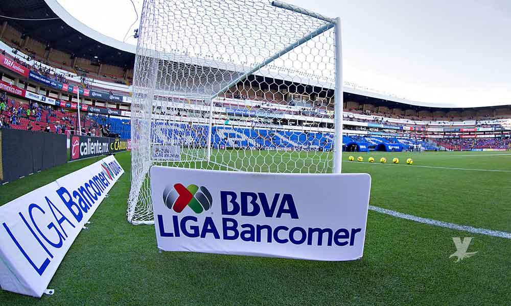 Santos inicia su defensa del título, calendario Liga Mx para el Apertura 2018