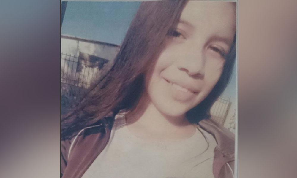 Familiares piden apoyo para localizar a Mónica en Tijuana