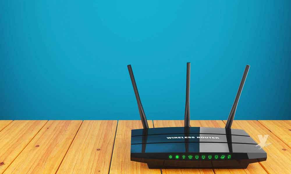 Rusia puede hackear tu router y robarte toda la información personal: FBI