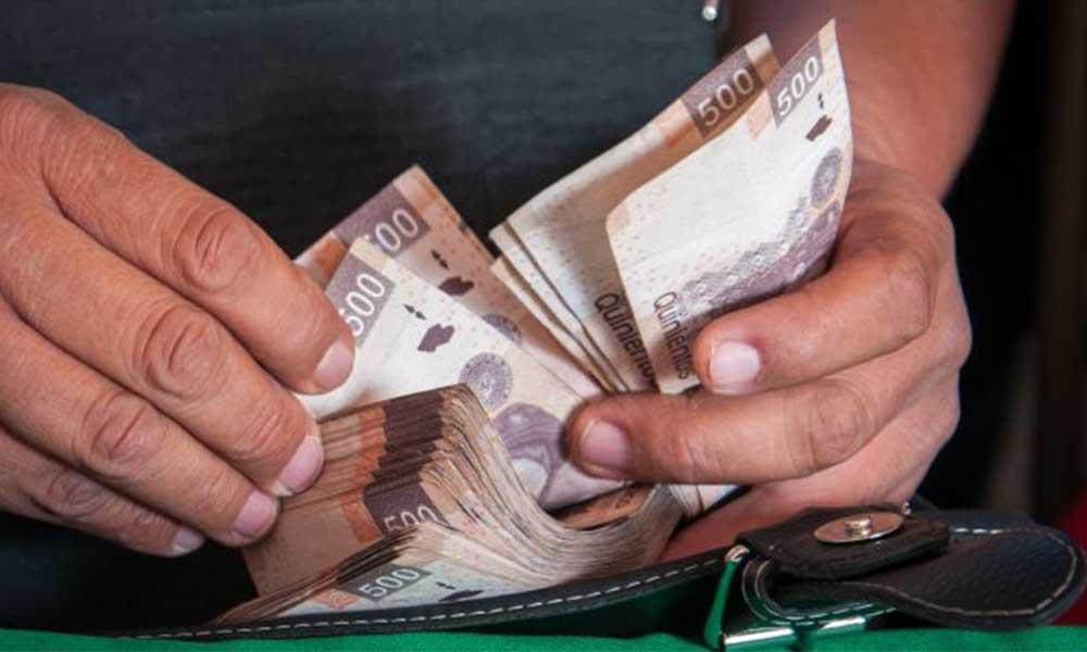 ¿Te gustaría ganar hasta 80 mil pesos mensuales? Esta es tu oportunidad