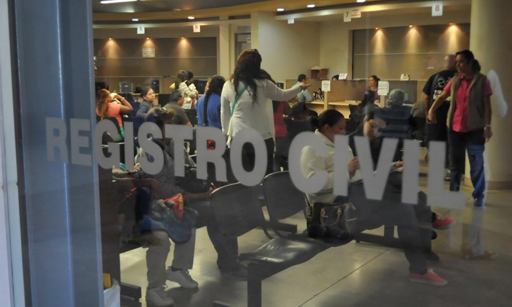 Últimos días de la campaña de Doble Nacionalidad en Ensenada
