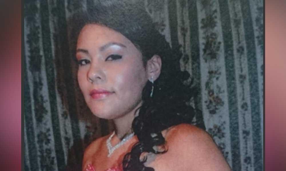 ¡Urge ayuda! Para localizar a Guadalupe desaparecida en Tijuana