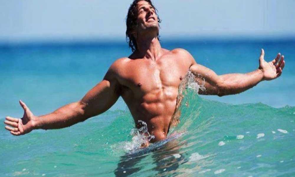¿Las visitarías? Estas son las 15 mejores playas nudista del mundo