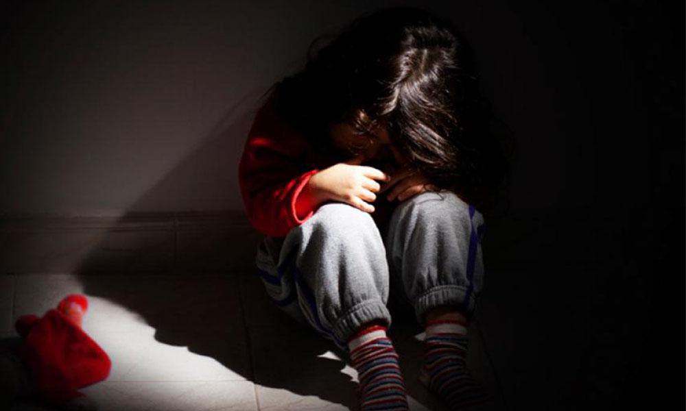 Acusan adolescente de haber abusado sexualmente de su hermana de 3 años