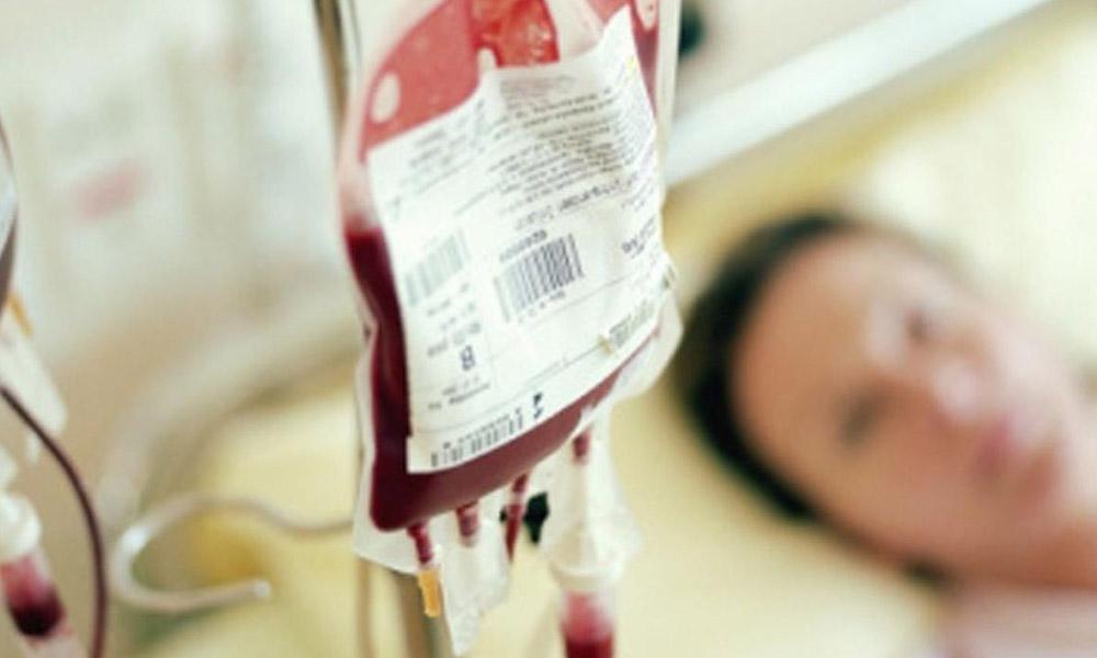 Prisión para médico tras infectar con VIH a cinco pacientes