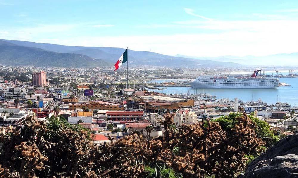 """Invitan a taller """"Programa de Incubación en Línea"""" en Ensenada"""
