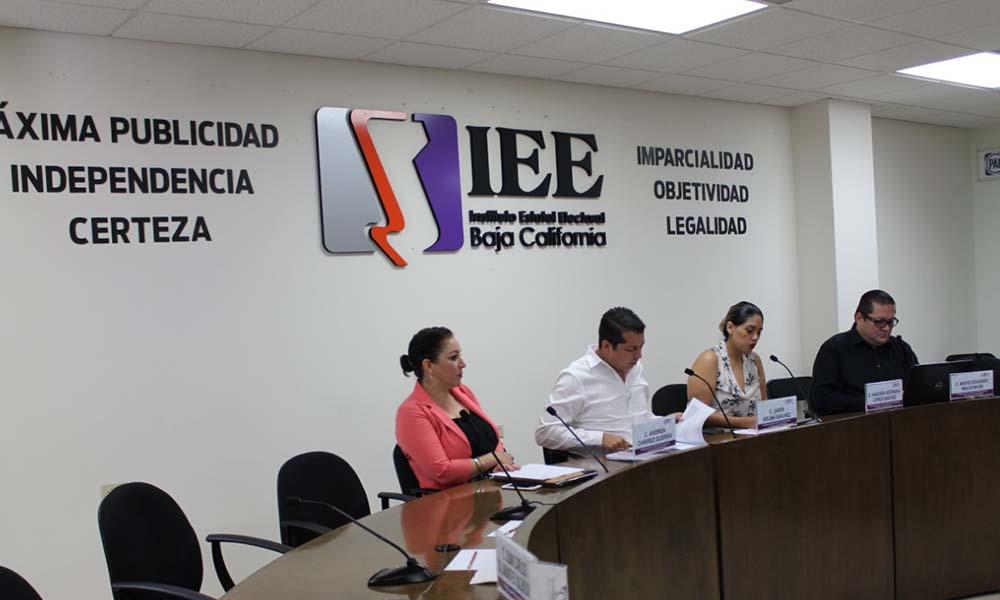 Aprueban comité de transparencia versiones públicas para dar cumplimiento a la normatividad