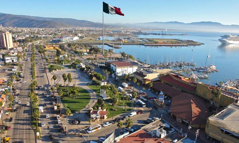 Continúa abierta convocatoria de subasta para bienes inmuebles en Ensenada