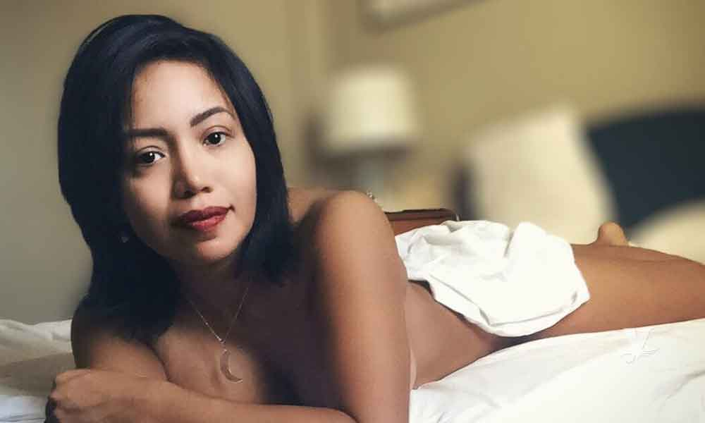 Bella mujer desnuda galleries 401
