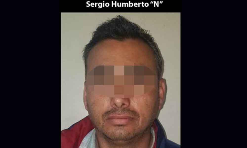 Aseguran en Tijuana a hombre con orden de aprehensión por fraude en Ensenada