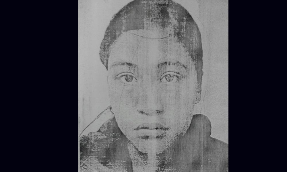 Urge apoyo para localizar a Marely desaparecida Tijuana