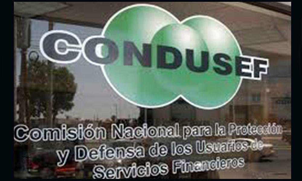 Alerta CONDUSEF sobre fraude con créditos a nombre del Banco Interamericano de Desarrollo