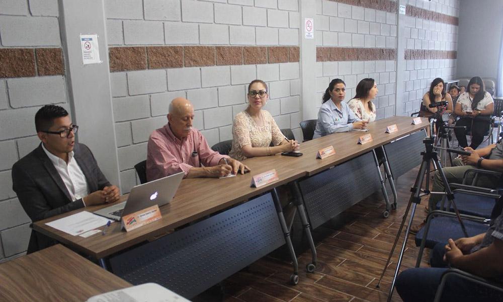 Anuncian XIV edición de Cocinarte 2018 en Tecate