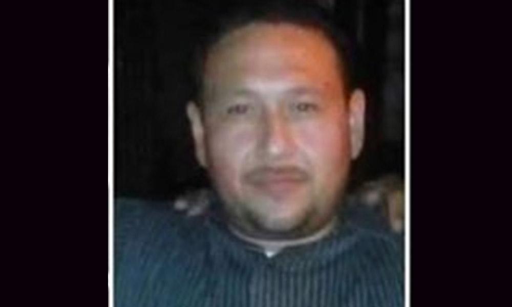 Buscan a familiares de Vicente, quien falleció en Mexicali