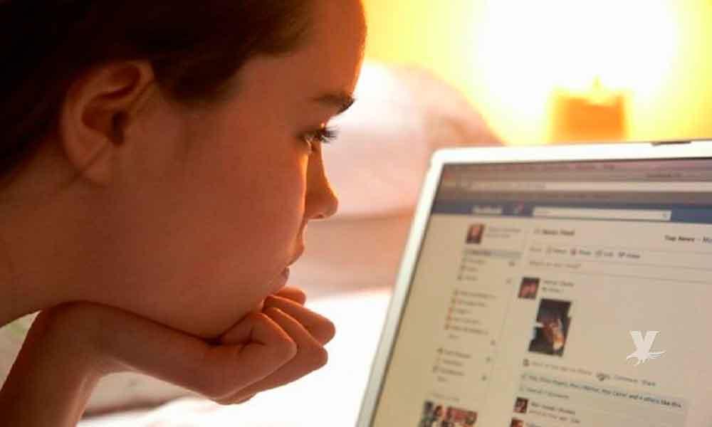Reto de las 48 horas, nuevo desafío viral que invita a los adolescentes a fugarse de casa