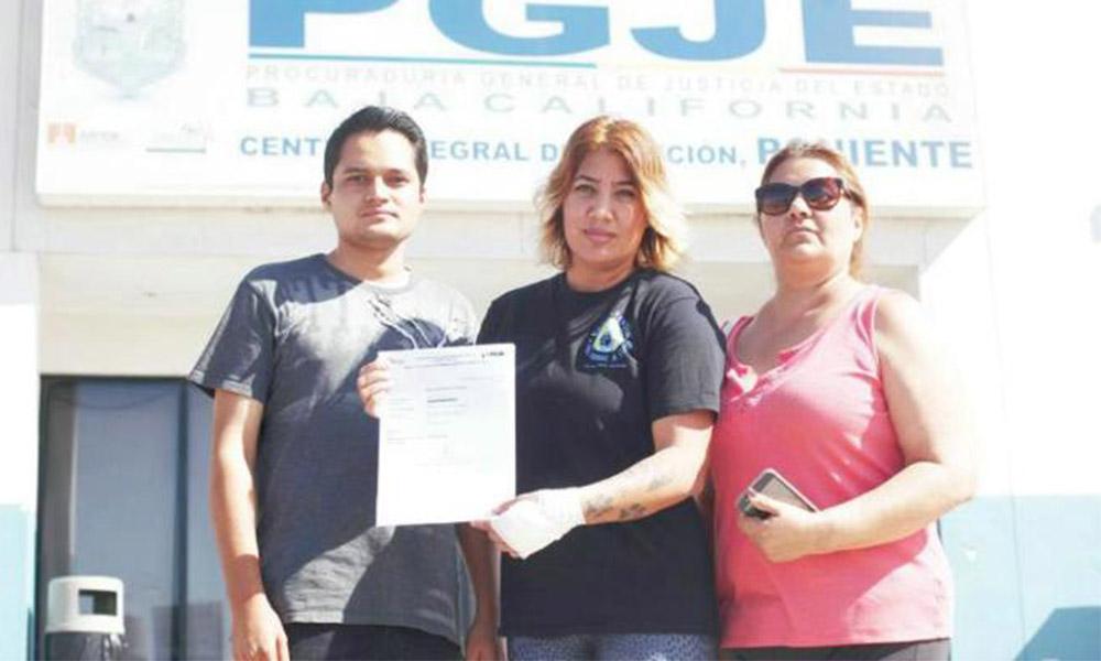 Darán multas de hasta 8 mil pesos por maltrato animal en Baja California