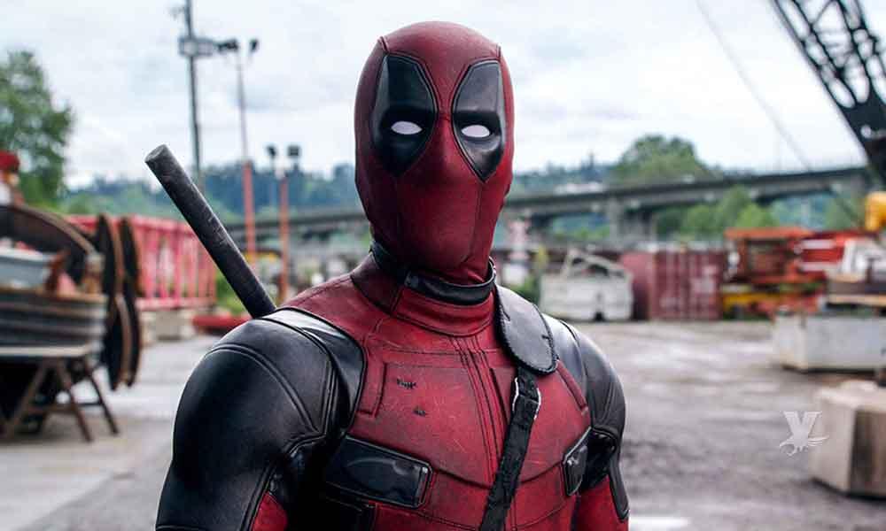 (VIDEO) Versión extendida de Deadpool 2 se estrenará en San Diego Comic-Con