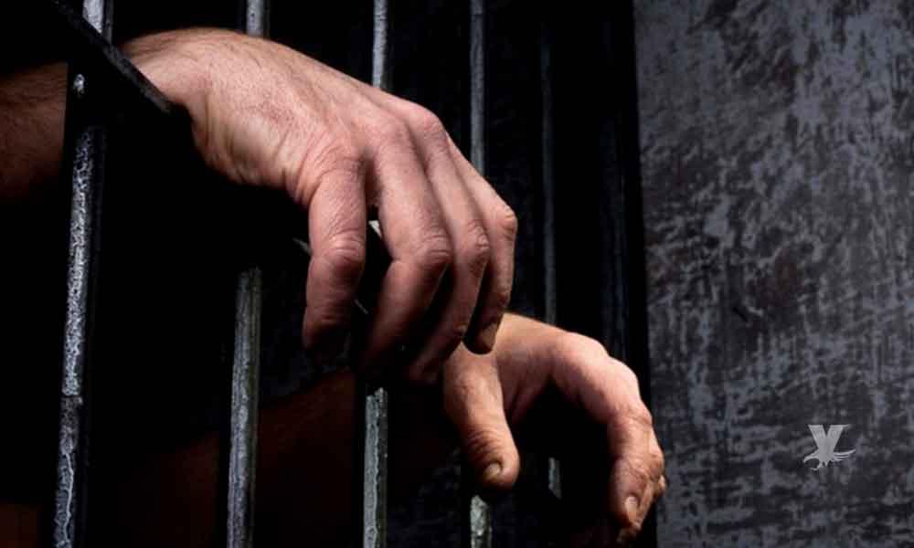 Ex empleado de Apple condenado a 10 años de prisión por robo de Project Titan